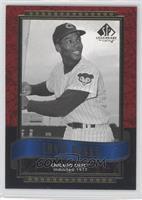 Ernie Banks /1299