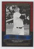 Mickey Mantle /1299