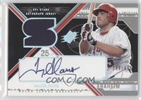 Troy Glaus /490