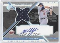 Michael Cuddyer /1156