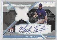 Mark Teixeira /1295