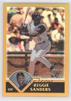 Reggie Sanders /449