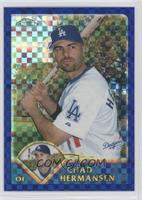 Chad Hermansen /57