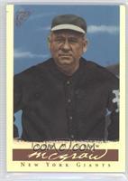 John McGraw (no logo)