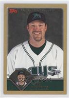 Lee Stevens /2003