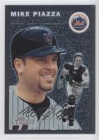 Mike Piazza /1954