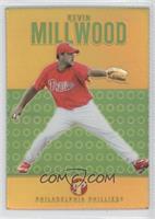 Kevin Millwood /69