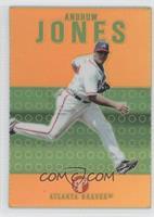 Andruw Jones /69