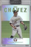 Eric Chavez /99