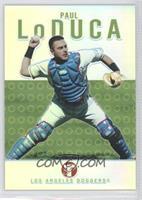 Paul LoDuca /99