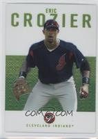 Eric Crozier