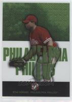 Ryan Howard /1499