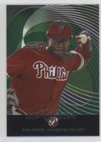Ryan Howard /499