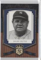 Babe Ruth /1200