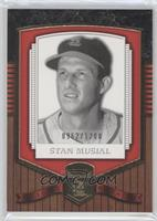 Stan Musial /1200