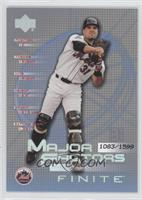 Mike Piazza /1599