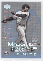 Jose Cruz Jr. /1599