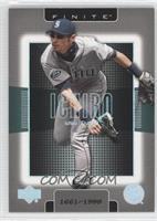 Ichiro /1999