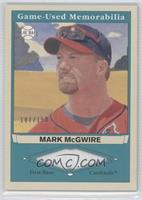 Mark McGwire /150
