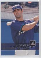 Conor Jackson