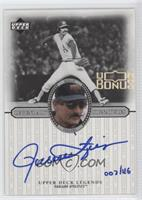 Rollie Fingers /46