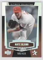 Nate Bland /625