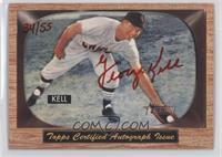 George Kell /55