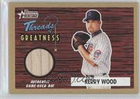 Kerry Wood /55