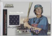 Trevor Plouffe /199