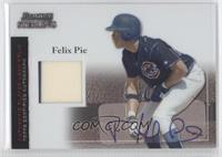 Felix Pie