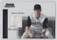 Brian Bixler