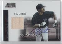 B.J. Upton