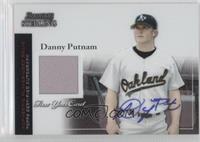 Daniel Putnam
