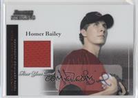 Homer Bailey