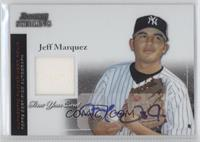 Jeff Manto