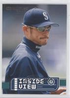 Ichiro Suzuki /1250