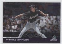 Randy Johnson /230