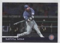Sammy Sosa /278