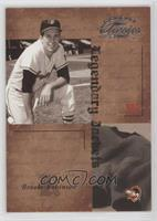 Brooks Robinson /50