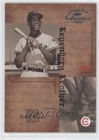 Ernie Banks /100