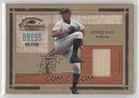 Dontrelle Willis /50