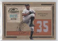 Dontrelle Willis /100