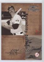 Thurman Munson /500