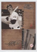 Thurman Munson /1000