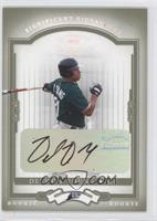 Delmon Young /50