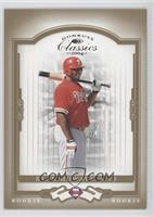 Ryan Howard /1999