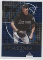 Randy Johnson /2000