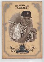 Cal Ripken Jr. /50