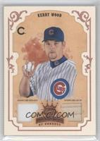 Kerry Wood /100