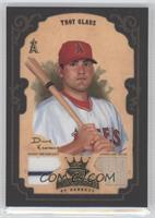 Troy Glaus /10